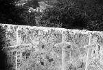 (11146) Casualties, Graveyards, France, 1917