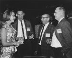 (11406) 1966 AFSCME Convention