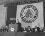 (11407) 1966 AFSCME Convention