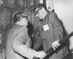 (11411) 1966 AFSCME Convention
