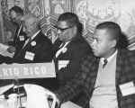 (11413) 1966 AFSCME Convention