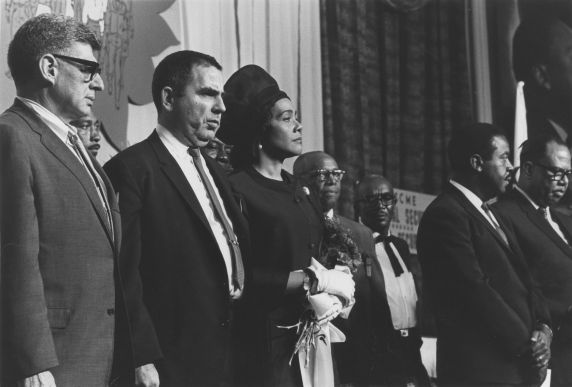 (11430) 1968 AFSCME Convention