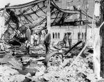 (11747) Riots, Rebellions, Arson, 1967