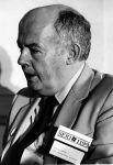 (11966) John Sweeney, SEIU/1199 Healthcare Conference, 1981
