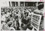 (12430) AFSCME Hawaii Pay Protest, 1979