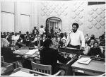(12510) AFSCME Atlanta local president Morris, 1981