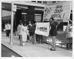 (12512) AFSCME Atlanta Local 1644, Grady Hospital