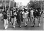 (12514) AFSCME Atlanta Local 1644, Moratorium on Murder