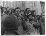 (12516) AFSCME Atlanta Local 1644 members demand pay raise