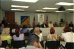 (12529) AFSCME Council 95 Local 3889 first contract signing