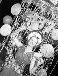 (16338) New Year's Eve, Celebration, 1936