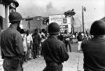 (179) Riots, Rebellions, Civil Unrest, Detroit, July 1967