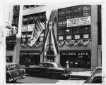 Local 32B Headquarters, 1954