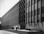 (25007) Richard Cohn Building, Detroit, Michigan