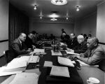 (10316) 1965 Consitutional Convention