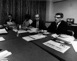 (10318) 1965 Constitutional Convention