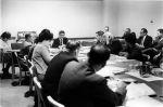 (10320) 1965 Constitutional Convention
