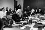 (10321) 1965 Constitutional Convention