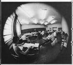 Classroom, students, Detroit, Michigan