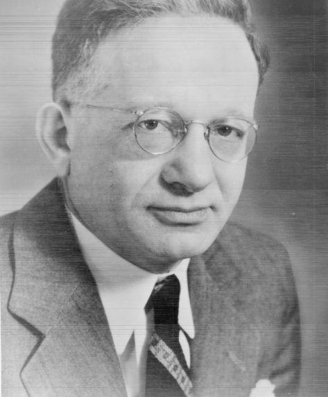 (24773) Charles Cogen, United Federation of Teachers, Local 2, AFT