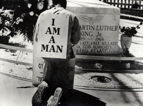 (24786) Mourning King