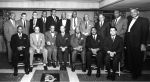 (24865) NAACP, Fight for Freedom Dinner Committee, Detroit, 1962