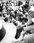 (24869) NAACP, Fundraising, 1960s