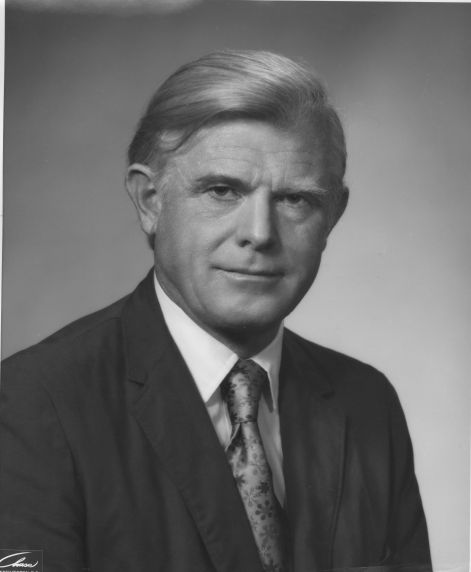 (24891) David Selden, President, American Federation of Teachers