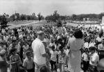 (25365) Civil Rights, Demonstrations, Oak Park, Michigan, 1963