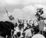 (25366) Civil Rights, Demonstrations, Oak Park, Michigan, 1963