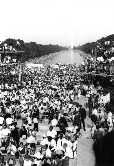 (25390) Marches, Demonstrations, Poor People's Campaign, Washington DC, 1968