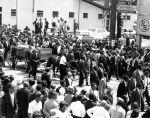 (25904) Civil Rights, King, Assassination, Funeral, Atlanta, Georgia, 1968