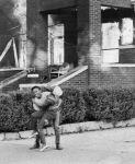 (25993) Riots, Rebellions, Arson, 1967