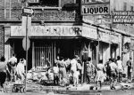 (25996) Riots, Rebellions, Looting, 12th Street, 1967