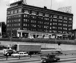(25999) Riots, Rebellions, Ammunition, West Side, 1967
