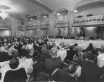 (8882) AFSCME's Silver Anniversary