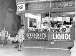 (26007) Riots, Rebellions, Looting, West Side, 1967