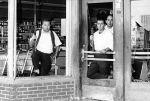 (26008) Riots, Rebellions, Looting, 1967
