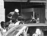 (26009) Riots, Rebellions, Looting, 1967