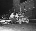 (26018) Riots, Rebellions, National Guard, Snipers, 1967