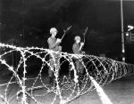 (26027) Riots, Rebellions, National Guardsmen, 1967