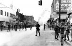 (26029) Riots, Rebellions, National Guard, Snipers, 12th Street, 1967