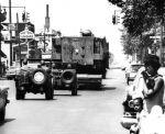 (26031) Riots, Rebellions, National Guard, Casualties, Tanya Lynn Blanding, 1967