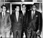 (26042) Algiers Motel Incident, Trial, 1970