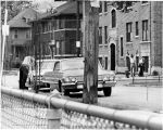 (26043) Riots, Rebellions, Snipers, West Side, 1967