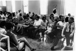 (26047) Riots, Rebellions, Red Cross, Blood Shortage, 1967