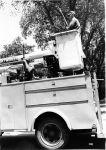 (26049) Riots, Rebellions, National Guard, Utilities, 12th Street, 1967