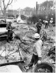 (26050) Riots, Rebellions, Clean-up, Salvage, 1967