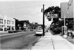 (26052) Algiers Motel, Woodward Ave, 1967