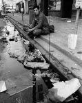 (26054) Riots, Rebellions, National Guard, 1967